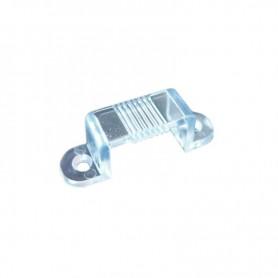 Tapón para tira de Led 220VAC SMD 3528 IP65