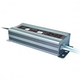 Fuente constante para tiras de led 24V 4A protección al agua IP67