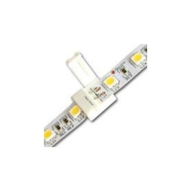 Conector Tira de LED Monocoromo 10mm