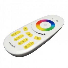 Mando a distancia RGBW hasta 4 zonas para serie My-Light