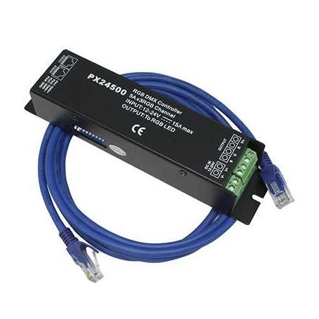 Richer-R Enrutador WiFi,WiFi Router inal/ámbrico USB 3.0 Banda Dual Giratorio de 270 Grados con 36 Ventilaciones Invisibles,Apoyo OS,Windows XP//Vista//7//8//8.1//10,Linux 2.6.18-3.10,1200Mbps Negro