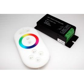 Controladores para tiras led de 220v tiras de led - Tiras led baratas ...