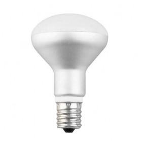 Lampara Reflactora E14 R50 5w 60º LED SMD 2835 blanco cálido