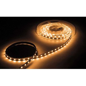 Para interior sin protecci n al agua tiras de led baratas tlb iluminaci n sl - Tlb iluminacion ...