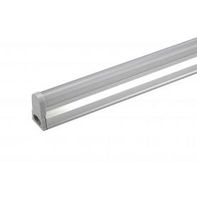 Tubo tipo fluorescente LED T5 20W de 145cm SERIE BASICA