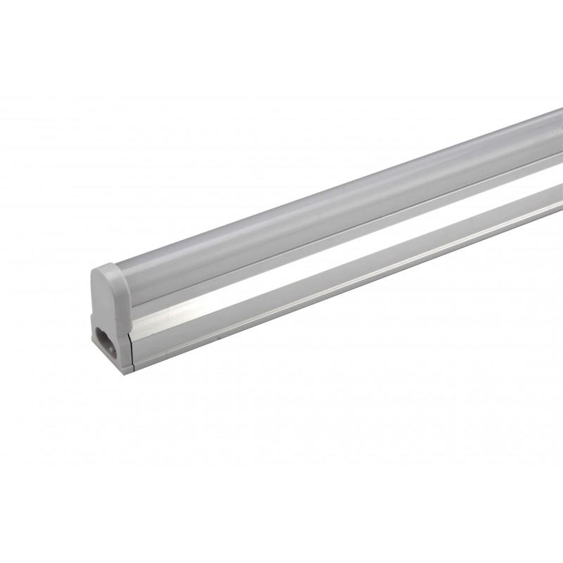 Tubo tipo fluorescente led t5 20w de 145cm serie basica - Tubo fluorescente led ...