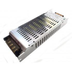 Fuente de alimentación para tiras de led 12V 15A 180W