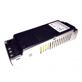 Fuente de alimentación SERIE SLIM para tiras de led 24V 2.5A 60W