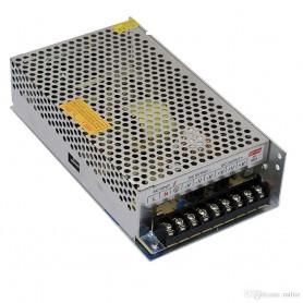 Fuente de alimentación SERIE BASICA para tiras de led 24V 15A 360W