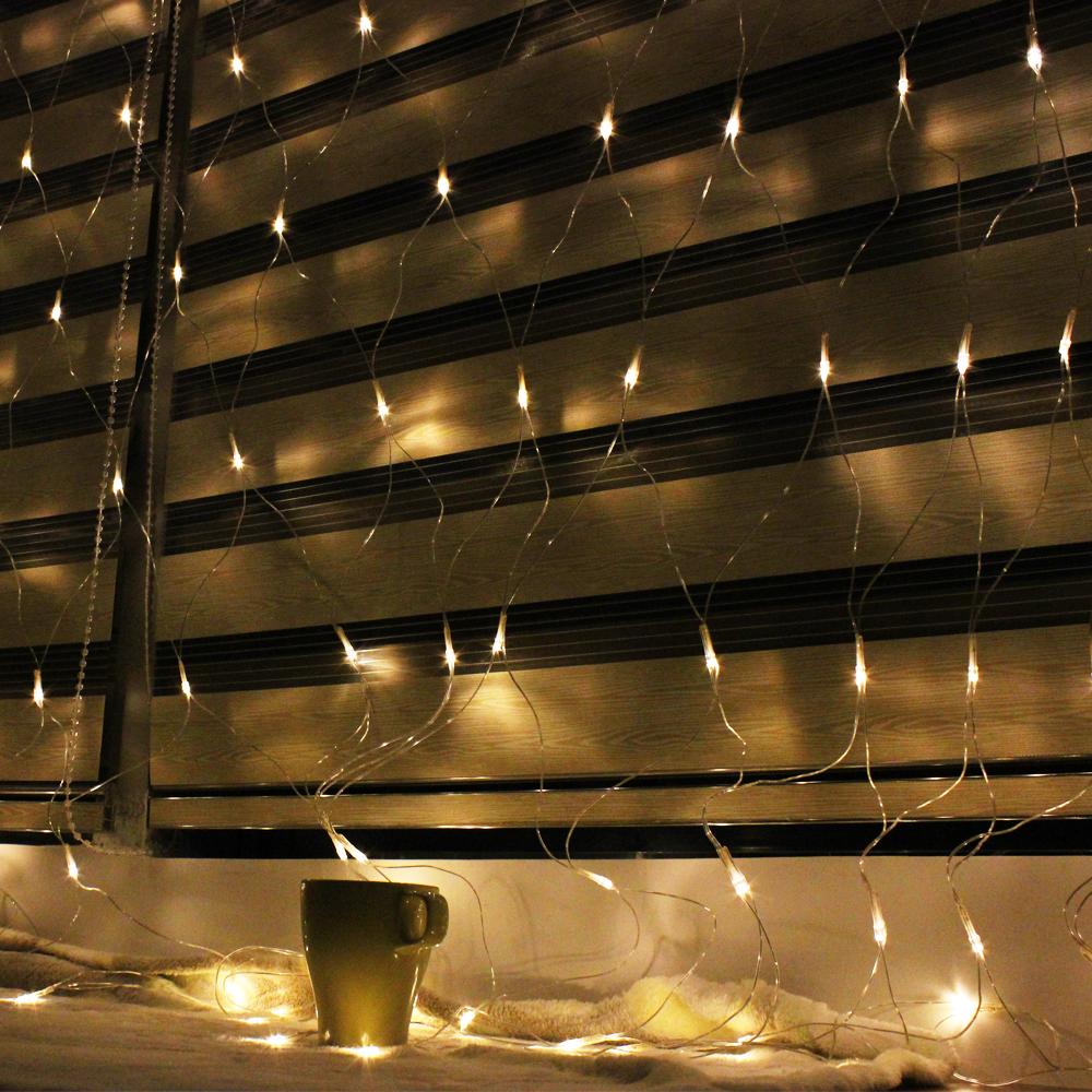 Luces de pared exterior lmpara de pared luces de exterior - Luces de pared exterior ...