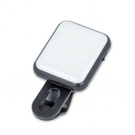 Flash para télefono móvil SLT -200