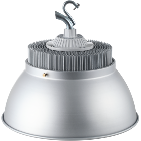 Campana led para iluminación industrial LED SMD 150w 5700k