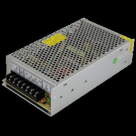 Fuente de alimentación SERIE BASIC para tiras de led 24V 6.5A 150W
