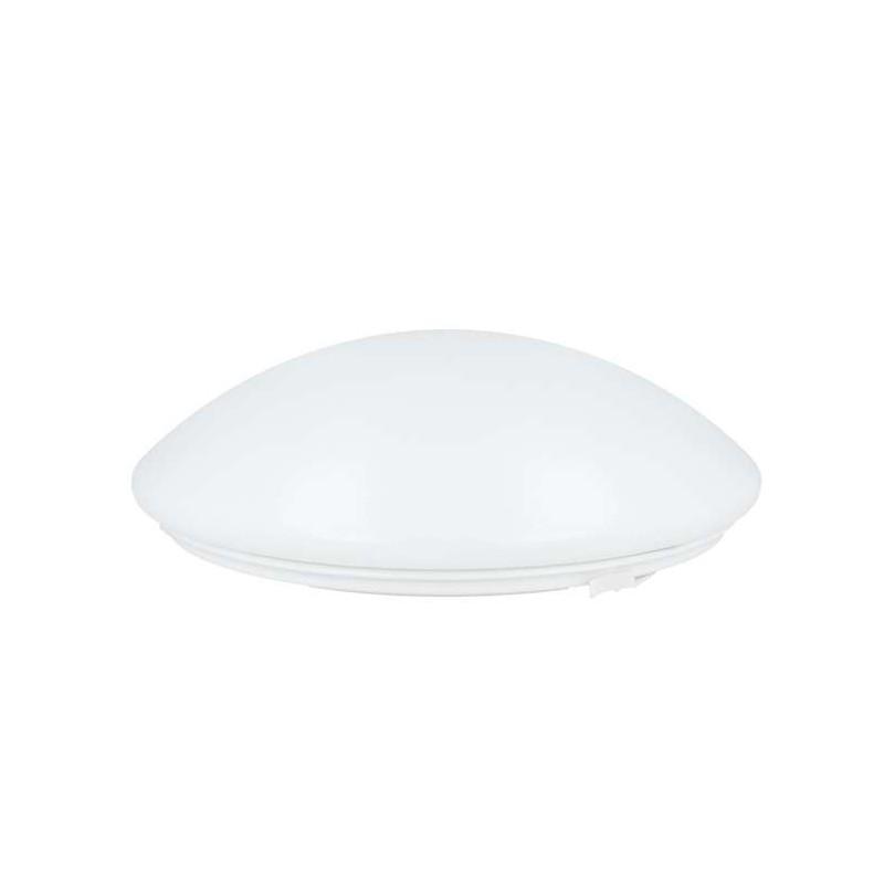 Plafon LED 18w Blanco Neutro 4500k 230v