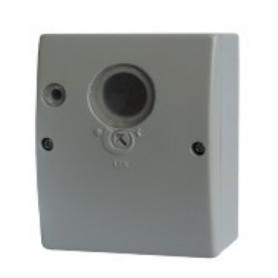 Sensor interruptor crepuscular KIC1 ajustable