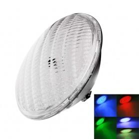 Foco de LED para piscina RGB 36w con mando a distancia PAR56