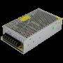 Fuente de alimentación SERIE BASIC para tiras de led 24V 2.5A 60W