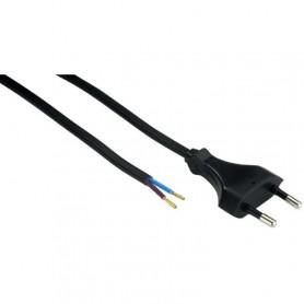 Cable para conectar a las fuentes de alimentación tipo metalicas