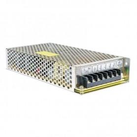 Fuente de alimentación SERIE BASIC para tiras de led 24V 8.3A 200W