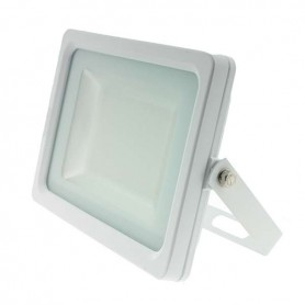 Foco proyector led smd design pro 30w - Tlb iluminacion ...