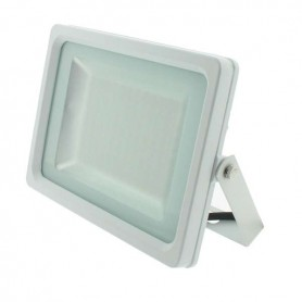 Foco proyector LED SMD DESIGN PRO 50W