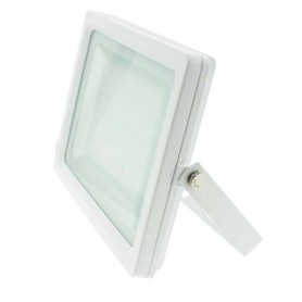 Foco proyector LED SMD DESIGN PRO 100W