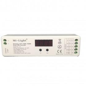Controlador Profesional Mi-Light 4 en 1 LS1