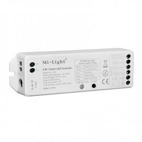 Controlador Profesional Mi-Light 4 en 1 LS2