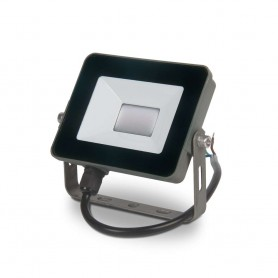 Foco SMD Serie Home II 30w luz blanca fría 6000k