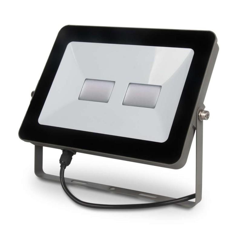 Foco SMD Serie Home II 50w luz blanca fría 6000k