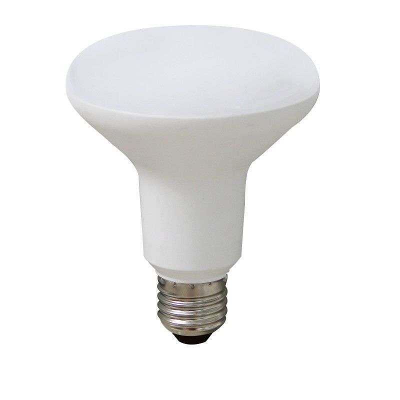 Bombilla LED R80 12w 1020lm