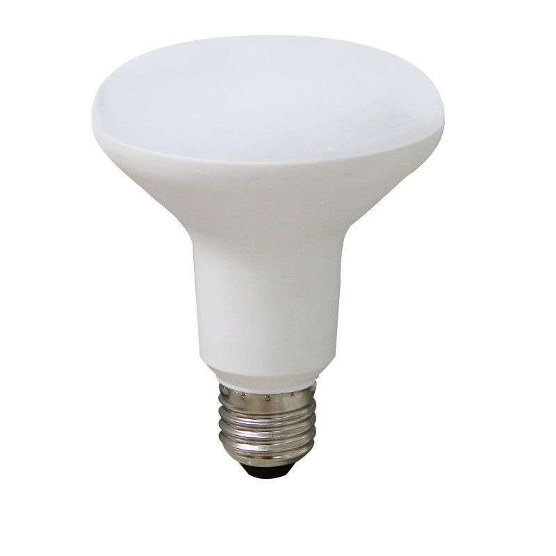 Bombilla LED R90 15w 1280lm
