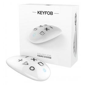 Mando a distancia KGKF-601 KeyFob de Fibaro - controlador de escenas