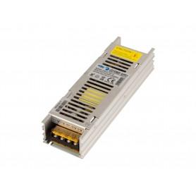 Fuente de alimentación adler Modelo SLIM 150w 24v 6.25A