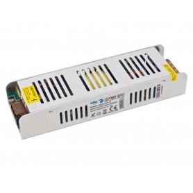 Fuente de alimentación adler Modelo SLIM 200w 24v 8.33A