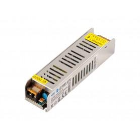 Fuente de alimentación adler Modelo SLIM 60w 12v 5A
