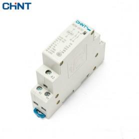 Contactor Chint MOD 20A 2NA 230V