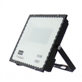 Foco proyector con LED SMD 100W Serie Mini