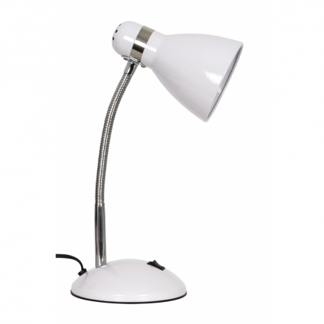 colores MEGARA a modelo E27 lámparas Flexo elegir para 6yYgf7b