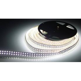 Tira de led flexible de 5 metros smd 3528 240 led m - Tiras de led baratas ...