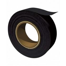 Cinta Aislante adhesiva 10 mts x 19 mm negra