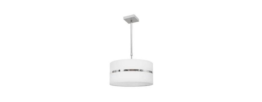 lamparas LED de alta calidad, lamparas modernas, rústicas, clasicas