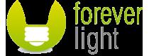 Foreverlight