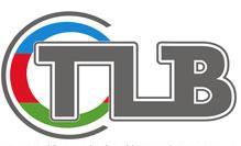TLB Iluminación SL - Tirasdeledbaratas.com